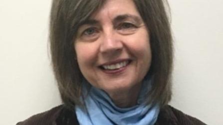 Therapist Spotlight: Anika Hannah, LCSW