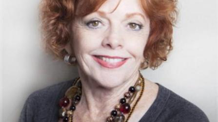 Therapist Spotlight: Barbara Noonan, LCPC