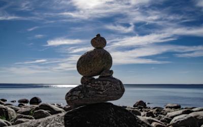 Finding Balance in an Unbalanced World